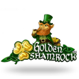 golden_shamrock-netent