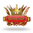 grand_crown_Neo-Gaming