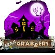 grave_grabbers_Topgame