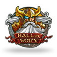 hall_of_gods-netent