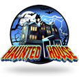 haunted_house_Spielo-G2