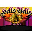 hells_bells_Spielo-G2