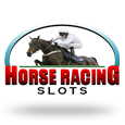 horse_racing-gamescale