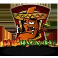hot_habanero-cozygames