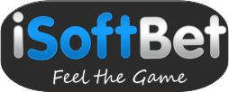 iSoftBet Software