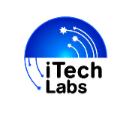 Zertifikat iTechlabs