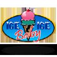 ice_baby_ice-cozygames