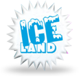 ice_land_Neo-Gaming