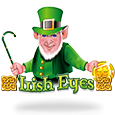 Irish Eyes - Nextgen Gaming