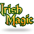 irish_magic_Spielo-G2