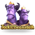jack_and_bean Netent