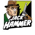jack_hammer-netent