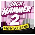 jackhammer Netent