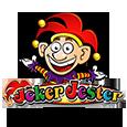 Joker Jester - Nextgen Gaming