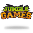 jungle_games Netent
