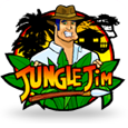 jungle_jim_Spielo-G2