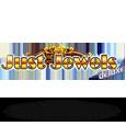 Just Jewels Deluxe - Novomatic