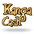 kanga_cash_WGS-Technology