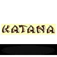 Katana - Novomatic
