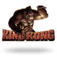 king_kong-cryptologic