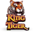 king tiger WGS-Technology
