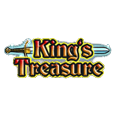 Kings Treasure - Novomatic