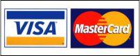kreditkarten-Einzahlungen und Auszahlungen Online Casino