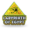 labyrint_of_egypt_RandomLogic
