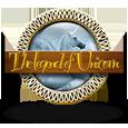 legend_of_uncorn-viaden