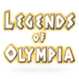 legends_of_olympia_betonsoft