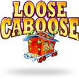 loose_caboose_RTG