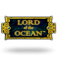 Lord of the Ocean - Novomatic