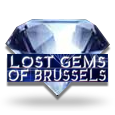 lost_gems_of_brussels_Topgame