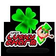 lucky-charm-NYX