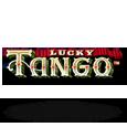 lucky tango - Leander