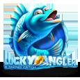 lucky_angler-netent