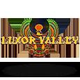luxor_valley-viaden