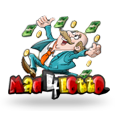 mad_4_lotto-Visionary-iGaming