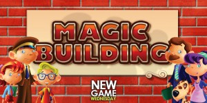magic-building-promo