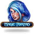 magic_portals-netent