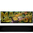 magic_pot-viaden