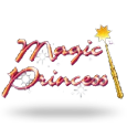 magic_princess Novomatic