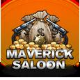 maverick_saloon-viaden