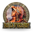 maya_pyramid-gamescale