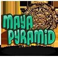 maya_pyramid-viaden