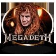 megadeth - Leander