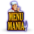 menu_mania-Visionary-iGaming