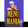 menu_mania-Visionary-iGaming