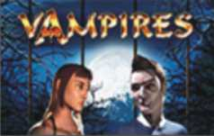 merkur - vampires