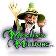Merlins Millions - Nextgen Gaming